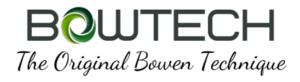 Μαρτυρίες Bowtech