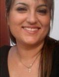 Κατερίνα Γιαμαλάκη