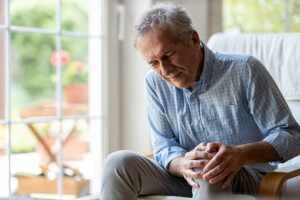 Bowen Therapy για την αρθρίτιδα